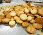 第2とんぼ作業所 焼菓子 クッキー